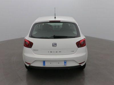 Seat IBIZA 1.2 TDI 75 REFERENCE CLIM 5p - <small></small> 8.690 € <small>TTC</small> - #13