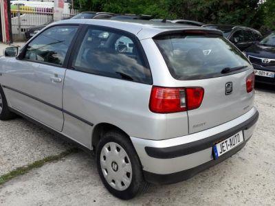 Seat IBIZA 2 II 1.4 FRESH 3P - <small></small> 2.800 € <small>TTC</small>