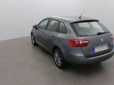 Seat IBIZA ST 1.2 TDI CR 75 I TECH - <small></small> 9.490 € <small>TTC</small> - #3