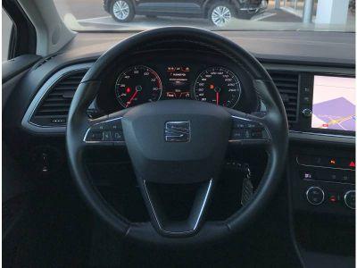 Seat LEON 1.0 TSI 115 Start/Stop BVM6 Style - <small></small> 15.650 € <small>TTC</small>
