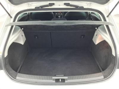 Seat LEON 2.0 TDI 150 FR - <small></small> 13.990 € <small>TTC</small> - #15