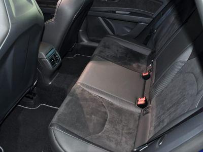 Seat LEON ST Léon CUPRA 2.0 TSI 300 GPS ACC DCC Caméra Sièges Baquet TO Sound Insert Carbone JA 19 - <small></small> 28.990 € <small>TTC</small> - #20