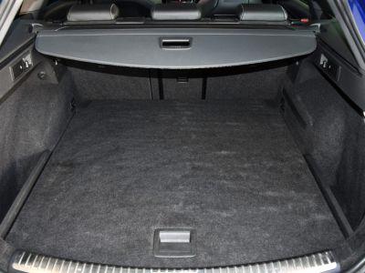 Seat LEON ST Léon CUPRA 2.0 TSI 300 GPS ACC DCC Caméra Sièges Baquet TO Sound Insert Carbone JA 19 - <small></small> 28.990 € <small>TTC</small> - #21