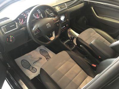 Seat Toledo IV 1.2 TSI 110 Premium Pack FR-Line 5 Portes - <small></small> 11.990 € <small>TTC</small> - #4