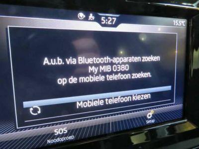 Skoda Kamiq 1.0 TSI Airco - Nieuwe wagen - <small></small> 18.990 € <small>TTC</small> - #10