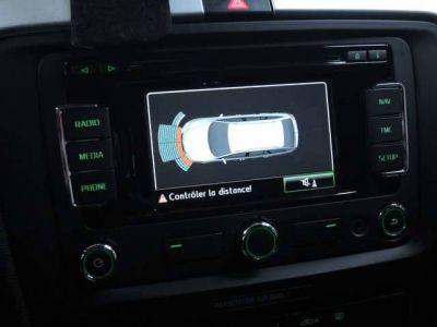 Skoda SUPERB 1.6 TDI 1O5CV AMBITION GPS CLIM PDC BLUETOOTH - <small></small> 10.950 € <small>TTC</small> - #8