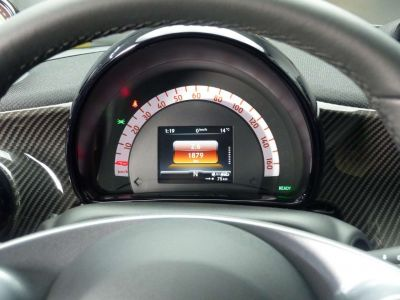 Smart FORFOUR EQ Comfort+ - <small></small> 21.650 € <small>TTC</small> - #10