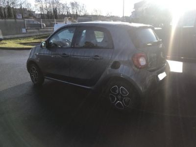 Smart FORFOUR II 0.9 90 PRIME TWINAMIC - <small></small> 17.600 € <small>TTC</small>