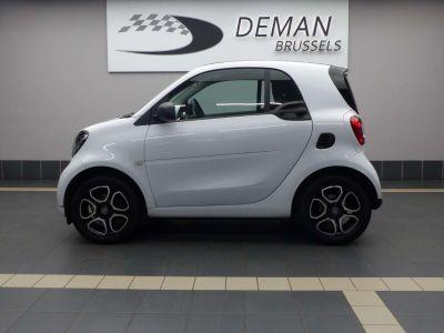 Smart Fortwo 0.9 Turbo - <small></small> 10.900 € <small>TTC</small> - #2