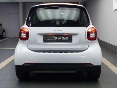 Smart Fortwo 0.9 Turbo - <small></small> 10.900 € <small>TTC</small> - #5