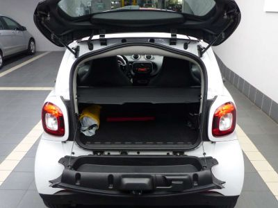 Smart Fortwo 0.9 Turbo - <small></small> 10.900 € <small>TTC</small> - #6