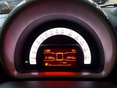 Smart Fortwo 0.9 Turbo - <small></small> 10.900 € <small>TTC</small> - #11