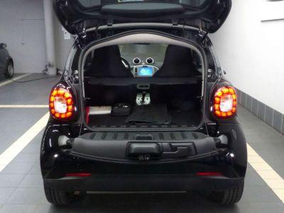 Smart Fortwo 0.9 Turbo - <small></small> 12.500 € <small>TTC</small> - #6