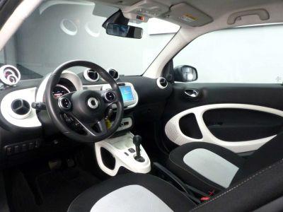 Smart Fortwo 0.9 Turbo - <small></small> 12.500 € <small>TTC</small> - #8