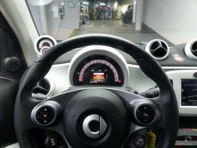 Smart Fortwo 0.9 Turbo - <small></small> 12.500 € <small>TTC</small> - #11