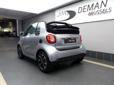 Smart Fortwo 0.9 Turbo Passion - <small></small> 12.950 € <small>TTC</small> - #4