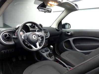 Smart Fortwo 0.9 Turbo Passion - <small></small> 12.950 € <small>TTC</small> - #8