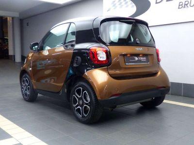 Smart Fortwo 1.0i - <small></small> 11.000 € <small>TTC</small> - #4