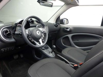 Smart Fortwo 1.0i Passion - <small></small> 13.250 € <small>TTC</small> - #7