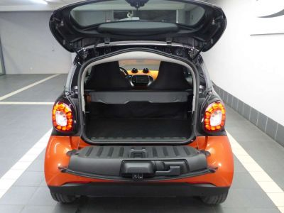 Smart Fortwo 1.0i Passion - <small></small> 10.900 € <small>TTC</small> - #6