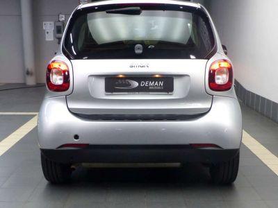 Smart Fortwo 1.0i Pure - <small></small> 9.950 € <small>TTC</small> - #5
