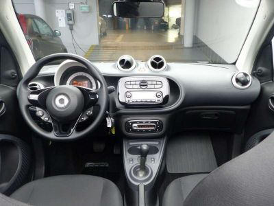 Smart Fortwo 1.0i Pure DCT - <small></small> 11.900 € <small>TTC</small> - #8