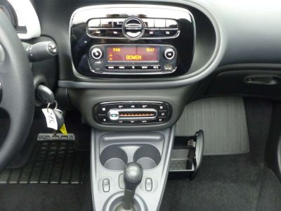 Smart Fortwo 1.0i Pure DCT - <small></small> 11.900 € <small>TTC</small> - #11