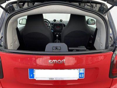 Smart Fortwo 61ch pure - <small></small> 8.900 € <small>TTC</small> - #13