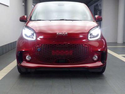 Smart Fortwo EQ COMFORT+ (EU6.2) - <small></small> 19.450 € <small>TTC</small> - #2