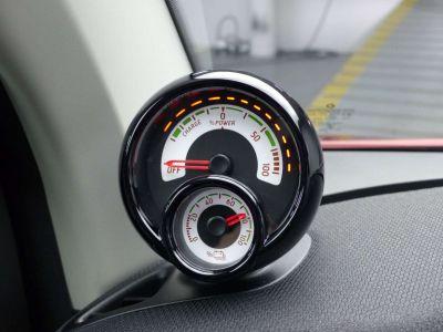 Smart Fortwo EQ COMFORT+ (EU6.2) - <small></small> 19.450 € <small>TTC</small> - #13