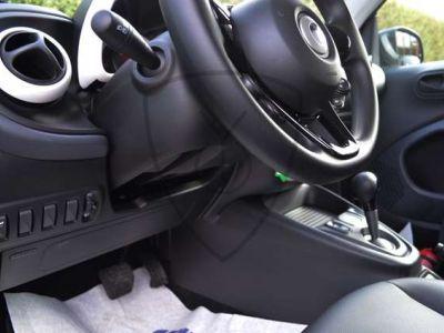 Smart Fortwo EQ PRIME - CRUISE - DAB - AIRCO AUTO - <small></small> 16.999 € <small>TTC</small> - #14