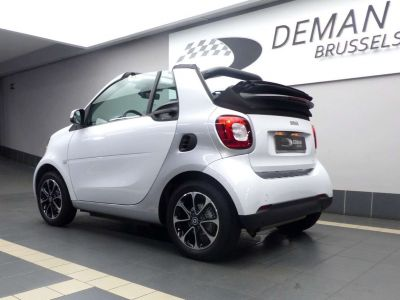 Smart Fortwo Passion - <small></small> 12.490 € <small>TTC</small> - #4