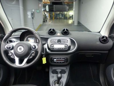 Smart Fortwo Passion - <small></small> 12.490 € <small>TTC</small> - #8
