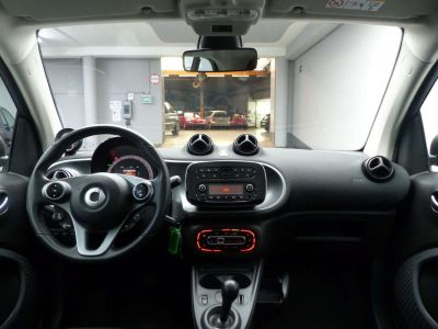 Smart Fortwo Passion - <small></small> 11.250 € <small>TTC</small> - #7