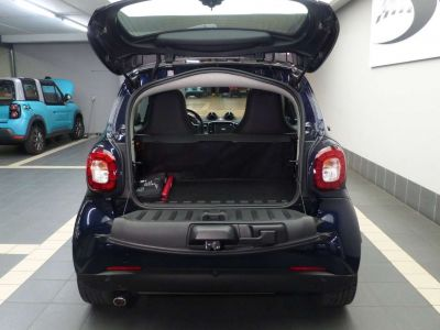 Smart Fortwo Turbo Prime DCT - <small></small> 14.490 € <small>TTC</small> - #6