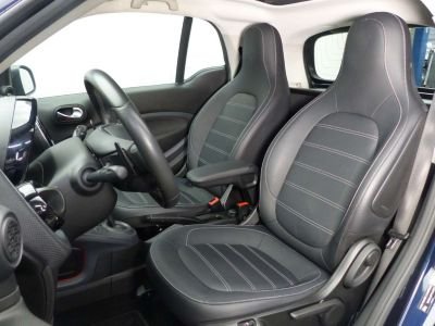 Smart Fortwo Turbo Prime DCT - <small></small> 14.490 € <small>TTC</small> - #7