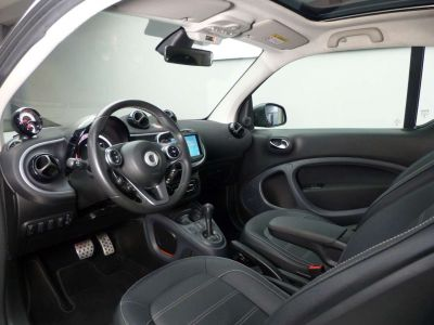 Smart Fortwo Turbo Prime DCT - <small></small> 14.490 € <small>TTC</small> - #8