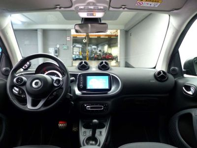 Smart Fortwo Turbo Prime DCT - <small></small> 14.490 € <small>TTC</small> - #9