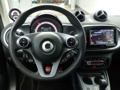 Smart Fortwo Turbo Prime DCT - <small></small> 14.490 € <small>TTC</small> - #10