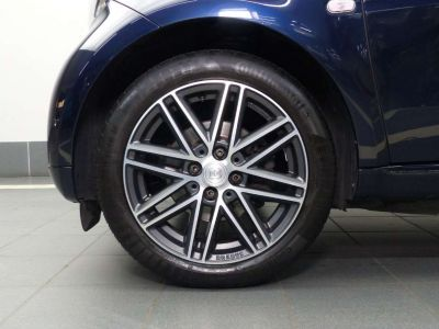 Smart Fortwo Turbo Prime DCT - <small></small> 14.490 € <small>TTC</small> - #14