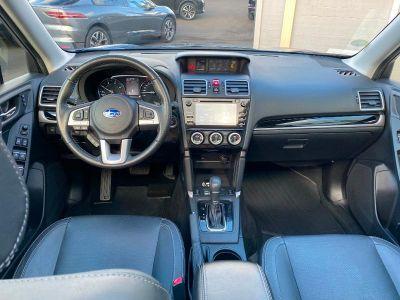 Subaru FORESTER 2.0D 147 Premium Lineartronic - <small></small> 20.900 € <small>TTC</small> - #4