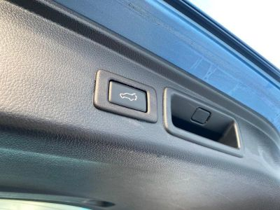 Subaru FORESTER 2.0D 147 Premium Lineartronic - <small></small> 20.900 € <small>TTC</small> - #12