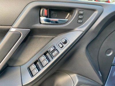 Subaru FORESTER 2.0D 147 Premium Lineartronic - <small></small> 20.900 € <small>TTC</small> - #13