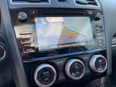 Subaru FORESTER 2.0D 147 Premium Lineartronic - <small></small> 20.900 € <small>TTC</small> - #15