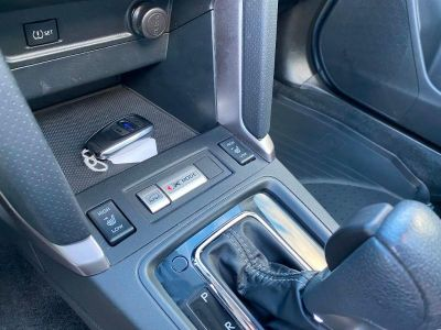 Subaru FORESTER 2.0D 147 Premium Lineartronic - <small></small> 20.900 € <small>TTC</small> - #16
