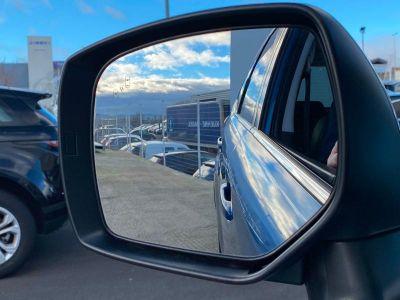 Subaru FORESTER 2.0D 147 Premium Lineartronic - <small></small> 20.900 € <small>TTC</small> - #17