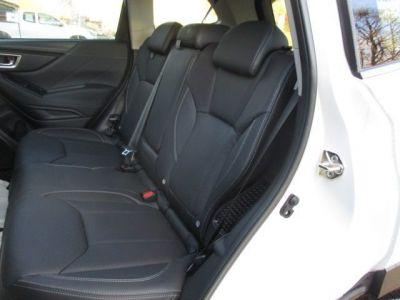 Subaru FORESTER Nouveau 2.0 I e-Boxer Luxury AWD 4x4 BVA - <small></small> 42.220 € <small>TTC</small>