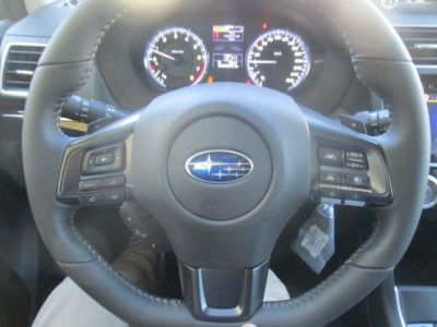 Subaru Levorg 2.0 i - 150 ch - EyeSight Lineartronic AWD - CONFORT - <small></small> 25.900 € <small>TTC</small>