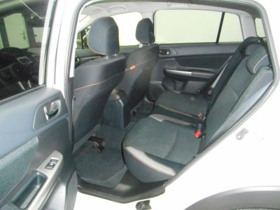 Subaru XV 2.0 D 147 CV - <small></small> 13.900 € <small>TTC</small>