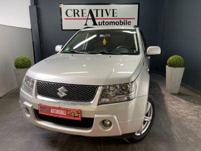 Suzuki GRAND VITARA 1.9 DDiS 139 000 KMS - <small></small> 9.990 € <small>TTC</small> - #1